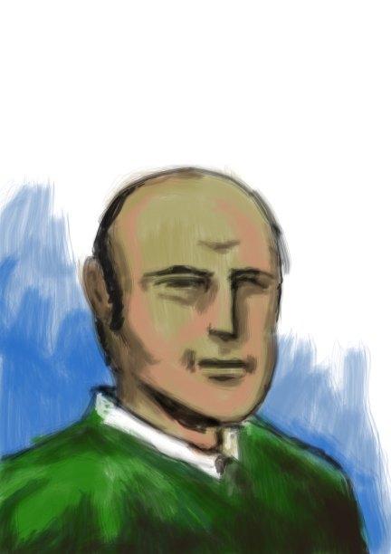 bald-guy