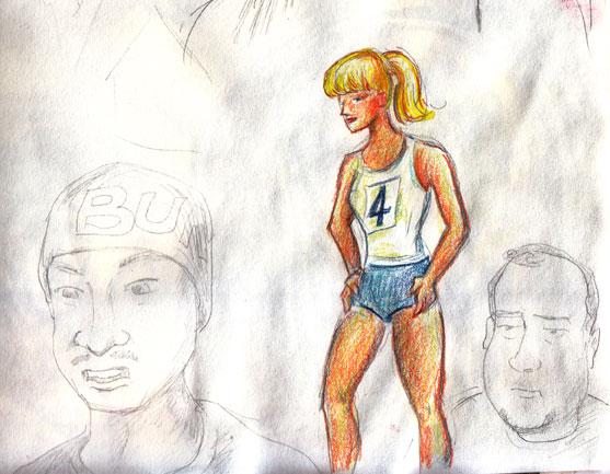 runner,-etc4