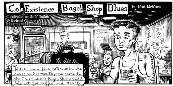 bagel-shop
