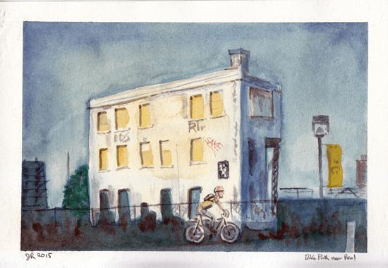 Peel-Bike-Path-2012