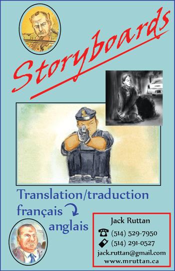 storyb-postcard