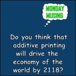 UN Monday Musing 6-25-18 CF