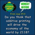 UN Monday Musing 6-25-18