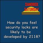 UN Saturday Sandbox 6-2-18 CF