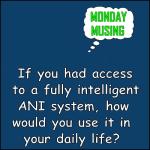 UN Monday Musing 7-2-18 CF