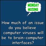 UN Monday Musing 10-29-18 CF