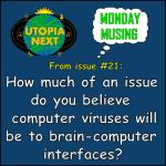 UN Monday Musing 10-29-18