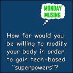 UN Monday Musing 11-12-18 CF