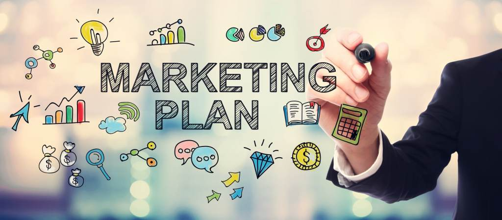 How to Create an Effective PPC Marketing Campaign