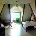 puerto galera resort cottage