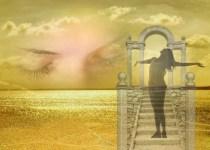 Cum interpretezi visele tale