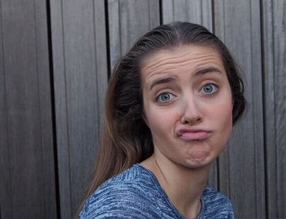 Adolescenţa: cinci sentimente prin care ai trecut