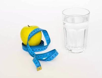 Dieta de după Paște