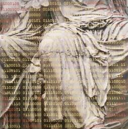 binärcode 2