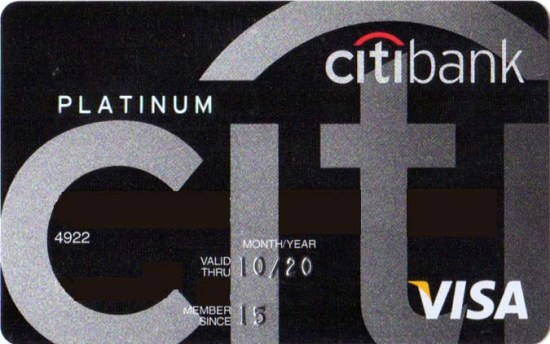 citibank_platinum