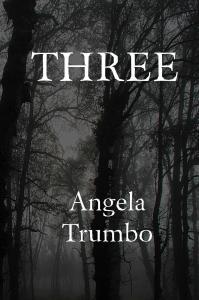 Three book cover Parthenon Press