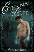 Eternal Hope: The Hope Series (Volume 2)