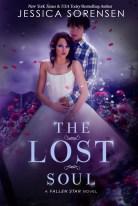 The Lost Soul: Fallen Souls Series (Volume 1)