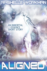 ALIGNED: An Immortal Essence Short Story (Immortal Essence Series)