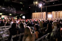 AFW runway shows took place on Wednesday and Thursday night.