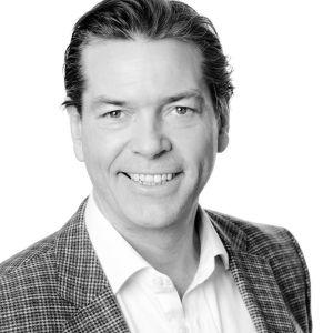 Wegard Håkon Harsvik
