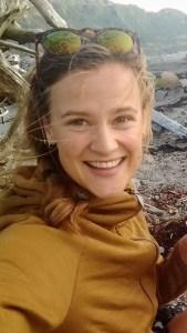 Cecilie Schia