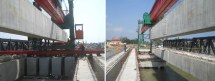 Current Civil Engineering Projects Sri Lanka - Year of Clean