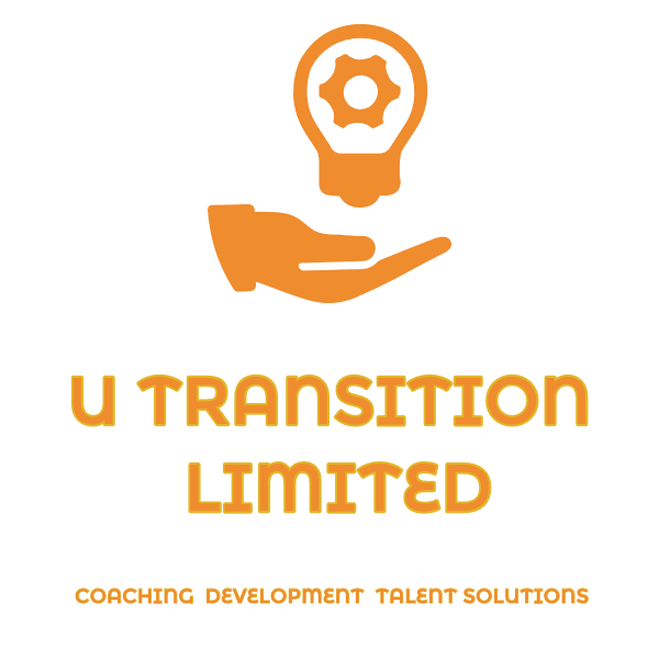 U Transition Limited               07828 496 388