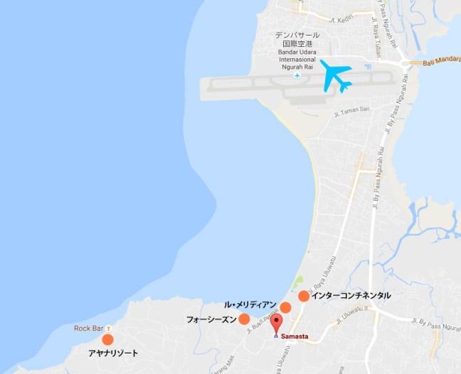 map_samasta