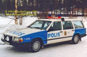 1990 Volvo 940 TD related infomation,specifications  WeiLi Automotive Network