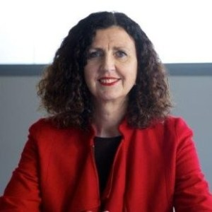 Jenelle Provost