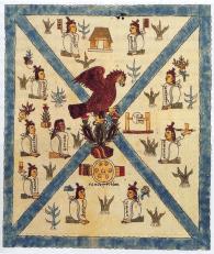 CodexMendozaExample
