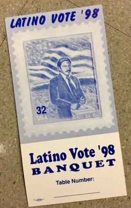 latino-vote-banquet