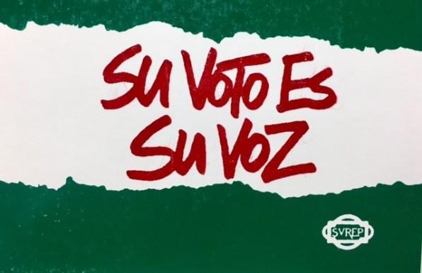 ssu-voto-sticker