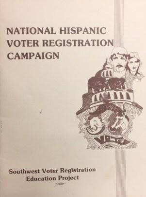 vr-campaign