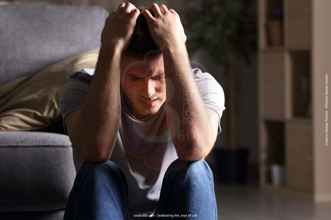 Obsessive Compulsive Disorder Symptoms and Causes