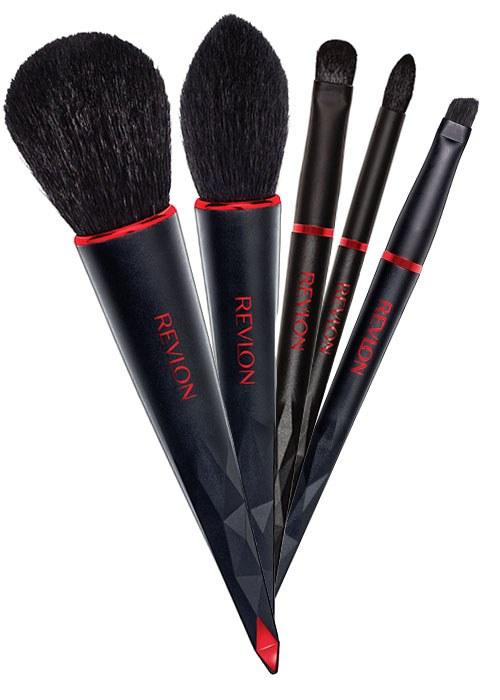 Revlon Makeup Brushes