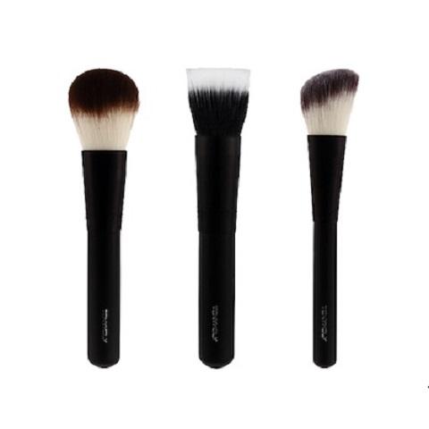 Tonymoly Makeup Brushes