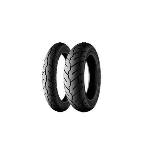TVS Tires
