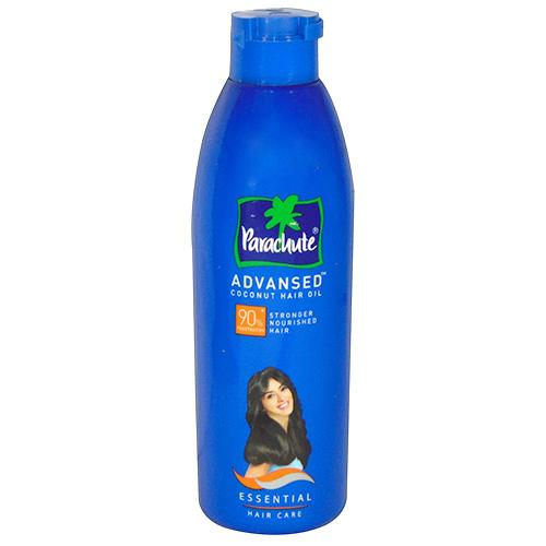 Top 7 Hair Oil Brands In Nepal