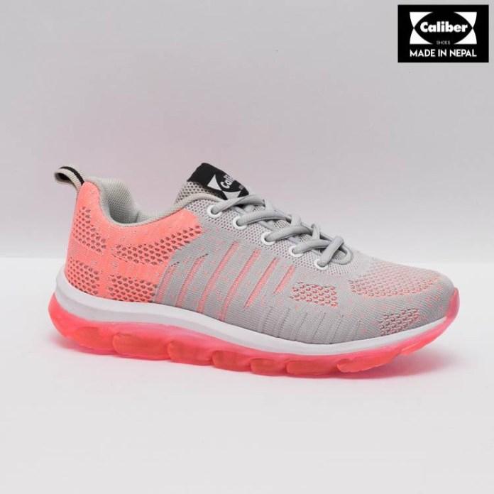 Caliber Shoes