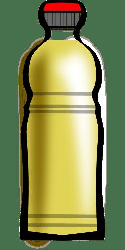 bottle-160993_1280