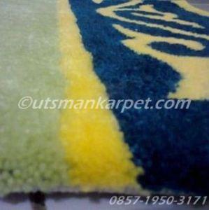 jual-karpet-masjid-custom-28