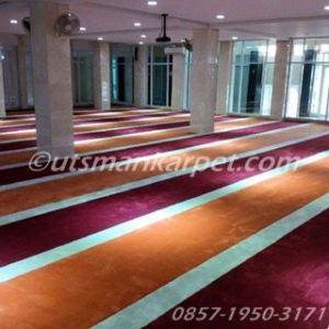 jual-karpet-masjid-custom-4