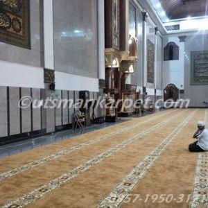 jual-karpet-masjid-custom-8