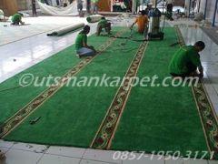 pabrik-karpet-masjid-10