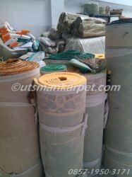 pabrik-karpet-masjid-13