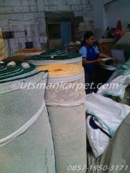 pabrik-karpet-masjid-14