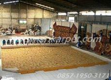 pabrik-karpet-masjid-20