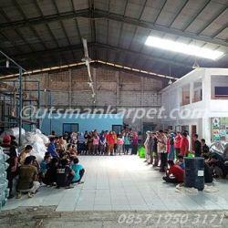 pabrik-karpet-masjid-21